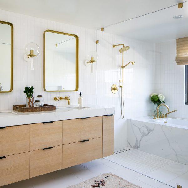 bathroom-remodel-orange-county