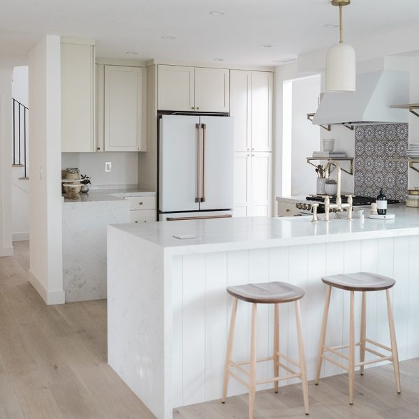 orange-county-kitchen-remodeling